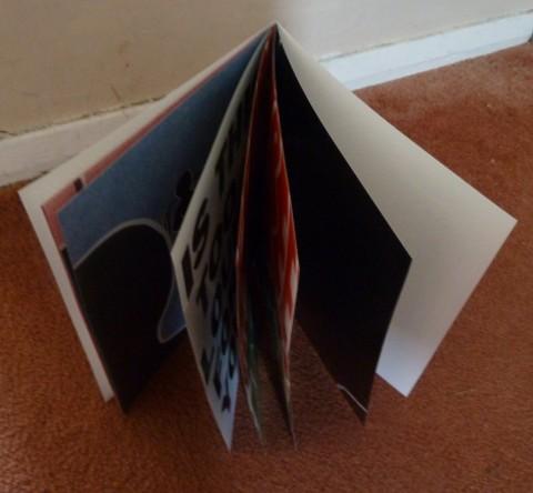 Final Book 3