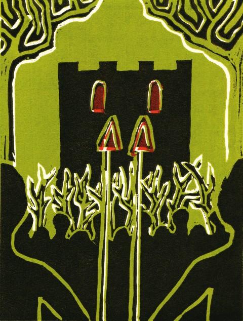 Macbeth 7